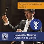Habilidades gerenciales: Proyecto final by Universidad Nacional Autónoma de México