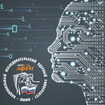 Машинное обучение и большие данные by National Research Nuclear University MEPhI