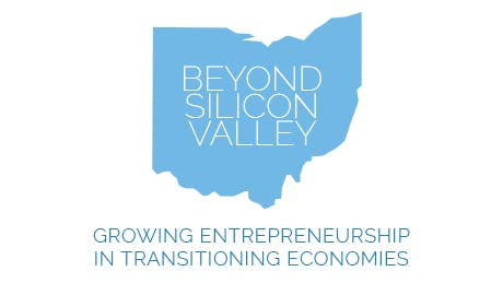 Beyond Silicon Valley: Growing Entrepreneurship in Transitioning Economies