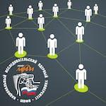 Человеческий фактор в разработке корпоративных систем by National Research Nuclear University MEPhI