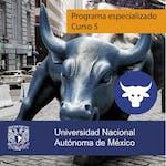 Valuación de empresas by Universidad Nacional Autónoma de México