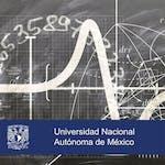Funciones algebraicas y trascendentes by Universidad Nacional Autónoma de México