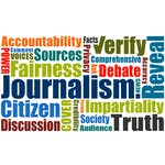 Journalism Skills for Engaged Citizens by The University of Melbourne