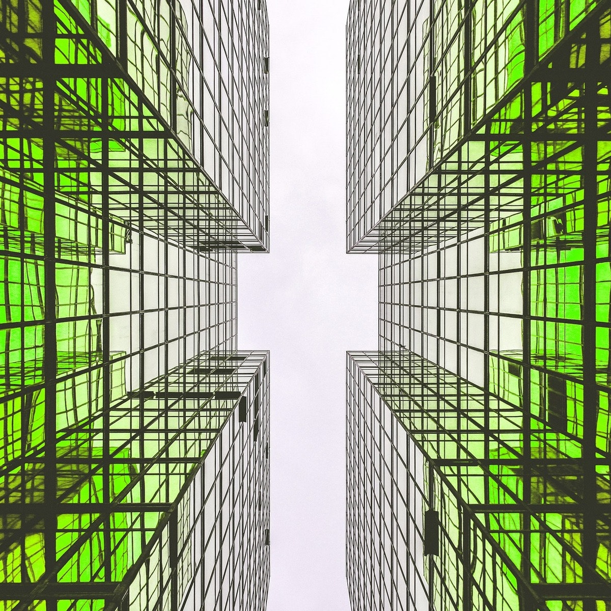 Renewable Energy and Green Building Entrepreneurship Coupon