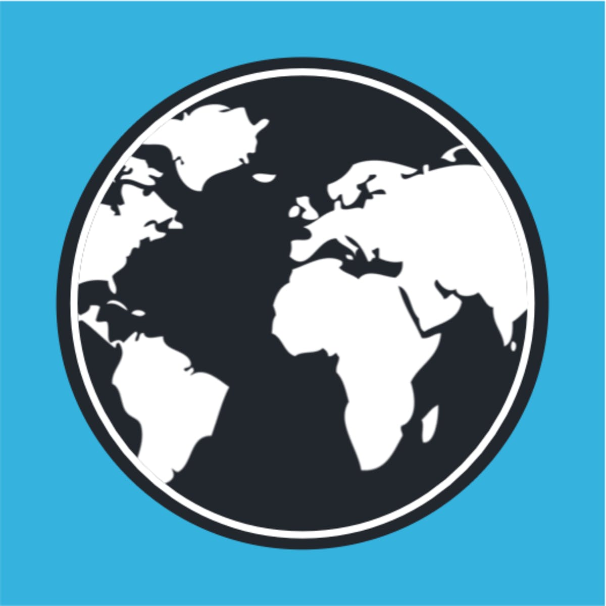 Geopolítica y gobernanza global: riesgos y oportunidades