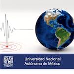 Evaluación de peligros y riesgos por fenómenos naturales by Universidad Nacional Autónoma de México