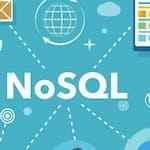 Introducción a bases de datos NoSQL con MongoDB by Coursera Project Network