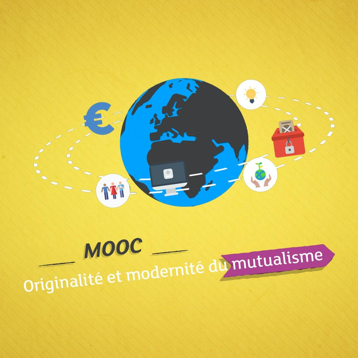 Originalité et modernité du mutualisme