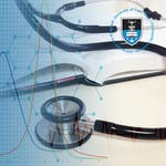 Understanding Clinical Research: Behind the Statistics by University of Cape Town