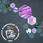 Строение биологических тканей для моделирования в биомедицинской физике by National Research Nuclear University MEPhI