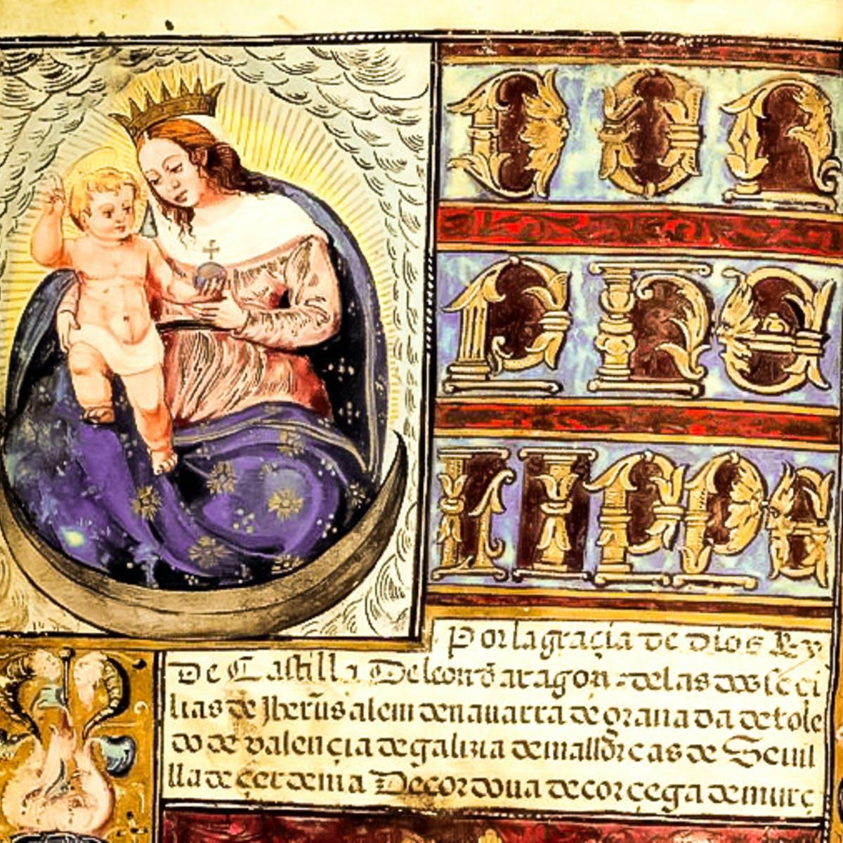 Deciphering Secrets: The Illuminated Manuscripts of Medieval Europe