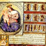 Deciphering Secrets: The Illuminated Manuscripts of Medieval Europe by University of Colorado System