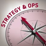 Operations Management and Strategy Toolkit for Managers by Vanderbilt University