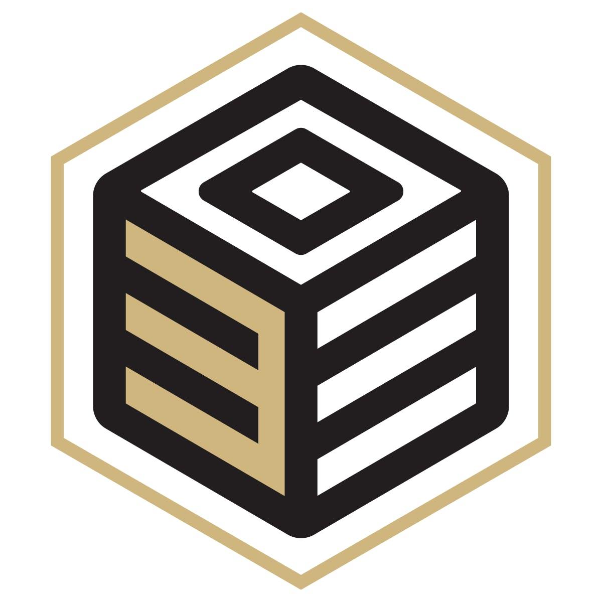 Relational Database Support for Data Warehouses
