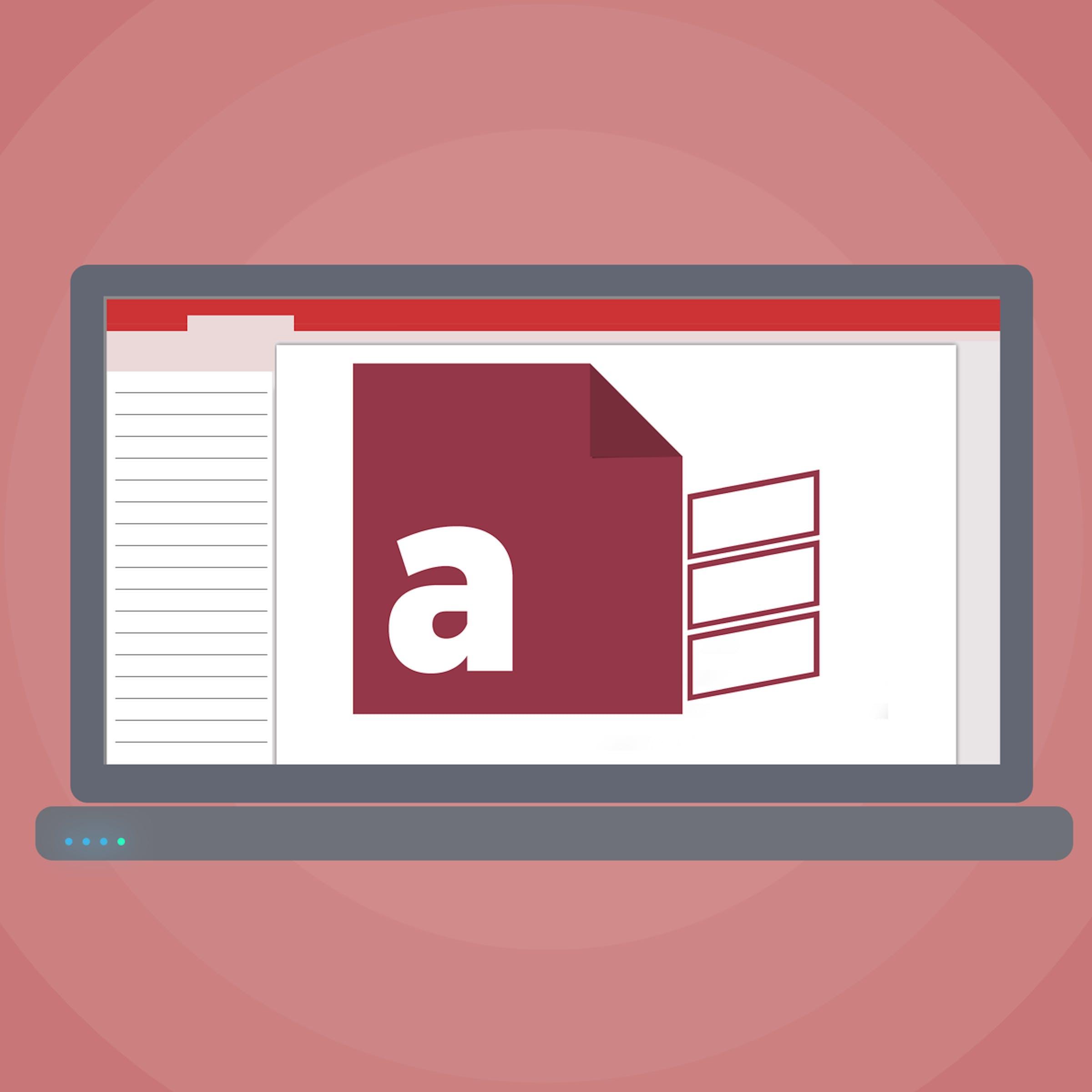 free online courses for https://d3njjcbhbojbot.cloudfront.net/api/utilities/v1/imageproxy/https://s3.amazonaws.com/coursera-course-photos/0a/ba35c7f66743d3b303c90c55b27354/3.-Access.png?auto=format%2Ccompress&dpr=2&w