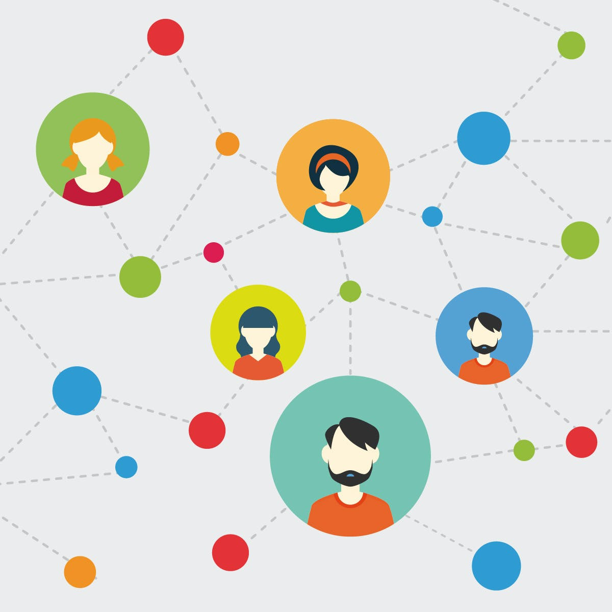La Web Semántica: Herramientas para la publicación y extracción efectiva de información en la Web