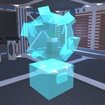 Hide and Reveal Secret Rooms in Unity by Coursera Project Network