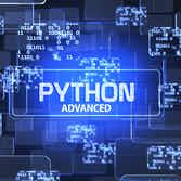 Advanced Portfolio Construction and Analysis with Python by EDHEC Business School