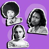Feminism and Social Justice by University of California, Santa Cruz