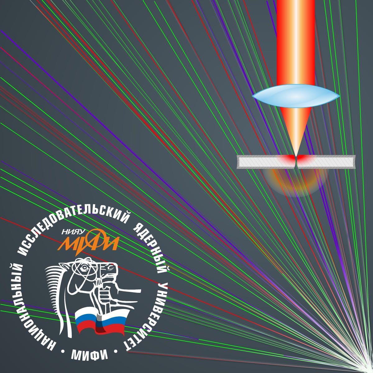 Введение в лазерные технологии