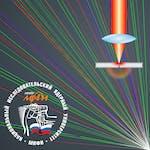 Введение в лазерные технологии by National Research Nuclear University MEPhI