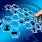 Enterprise Systems by University of Minnesota
