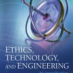 Ethics, Technology and Engineering by Eindhoven University of Technology