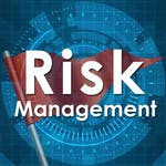 FinTech Risk Management