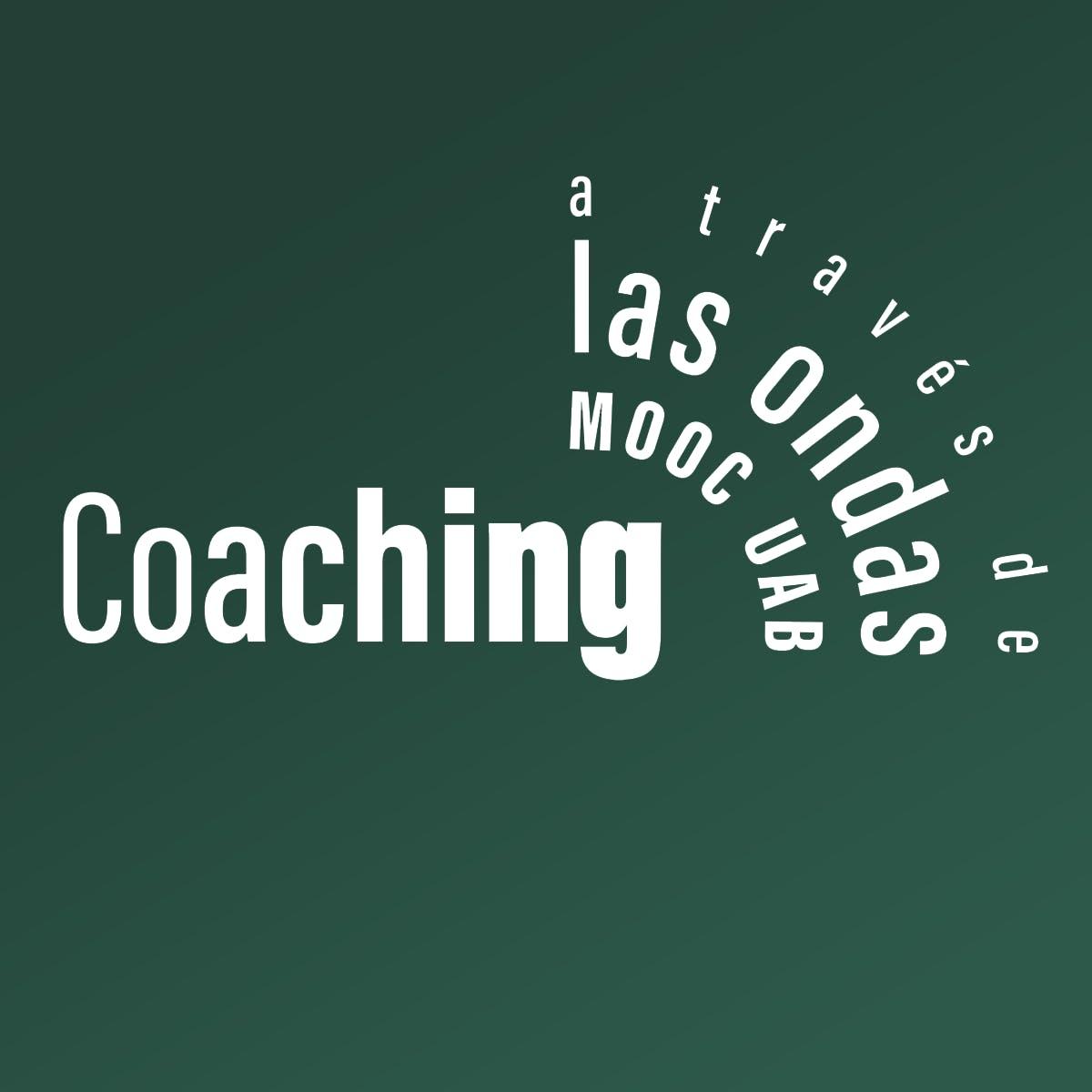 Tu consultorio de Coaching en las ondas