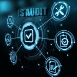 Information Systems Auditing, Controls and Assurance by The Hong Kong University of Science and Technology