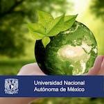 Acuerdos globales para el desarrollo sostenible by Universidad Nacional Autónoma de México