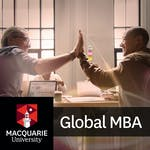 Adapt your leadership style by Macquarie University