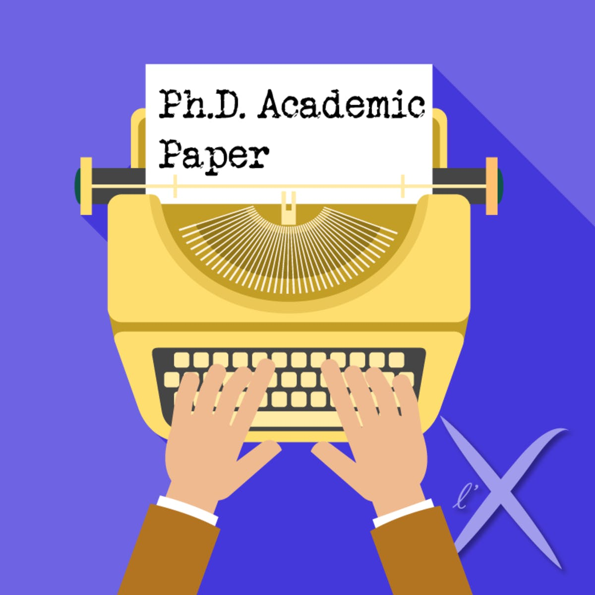 How to Write and Publish a Scientific Paper (Project-Centered Course)