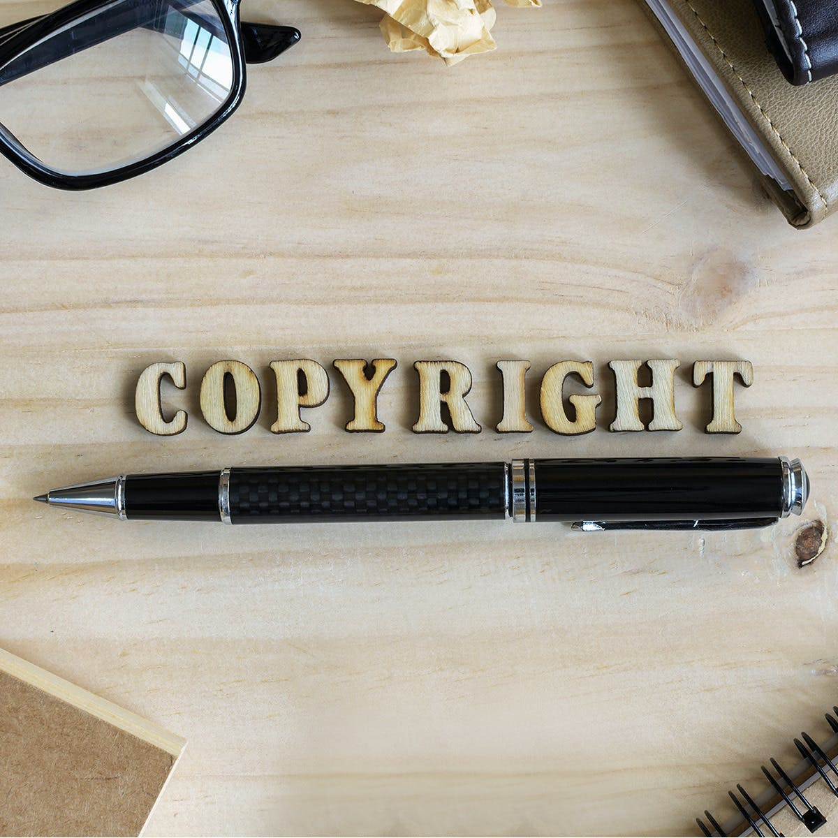 Protecting Business Innovations via Copyright