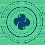 Python Tricks and Hacks for Productivity by Coursera Project Network