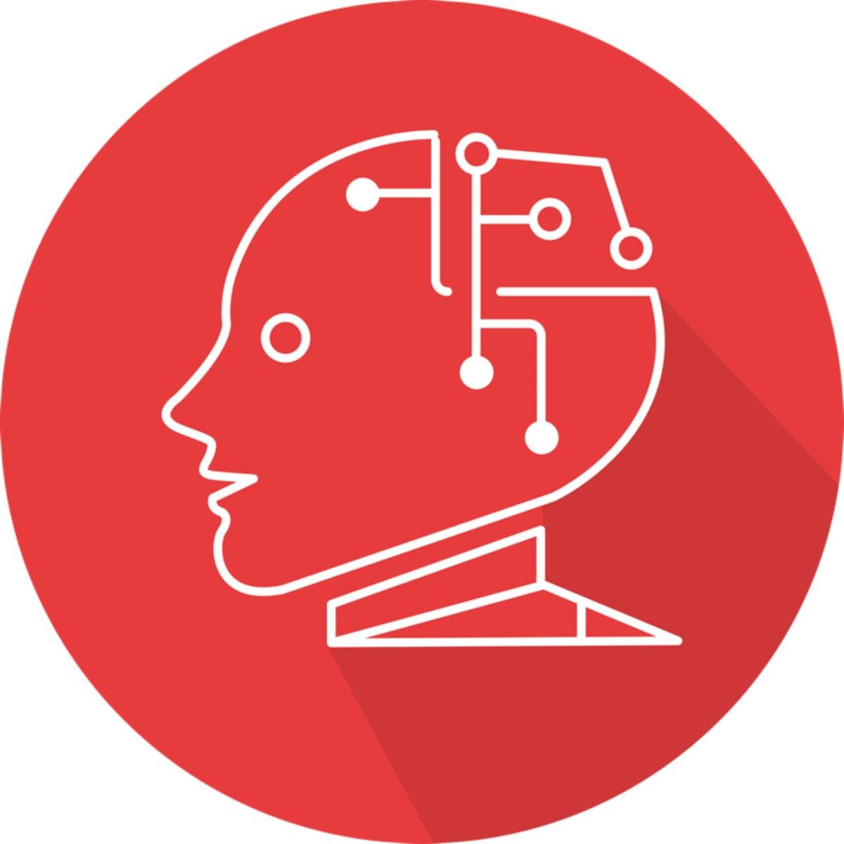 Aprendizaje de máquinas