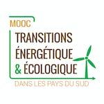Les transitions énergétique & écologique dans les pays du Sud by École normale supérieure