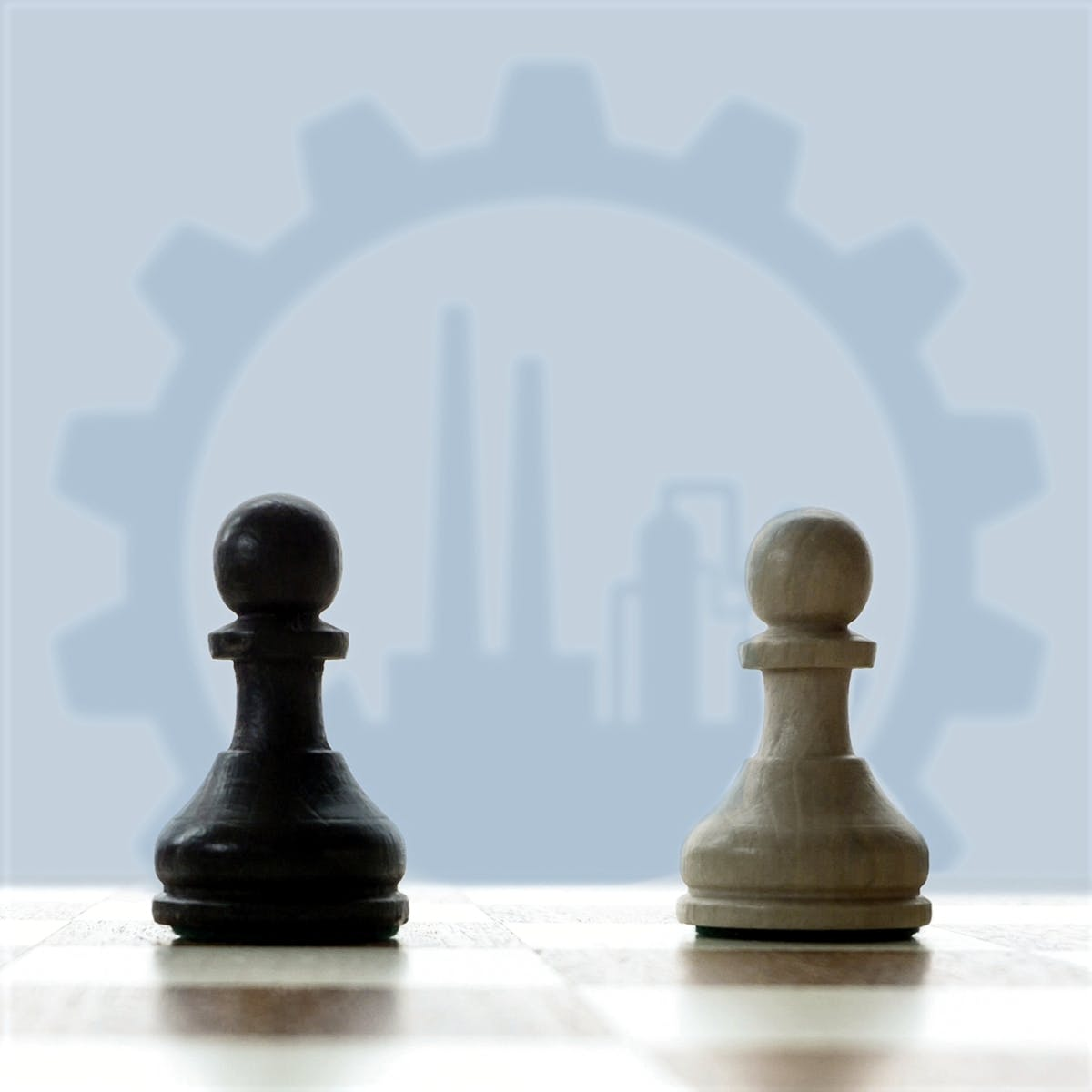 Industrial Organization: Strategy and Competition in Business