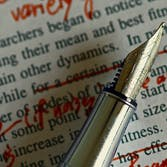 Writing in the Sciences by Stanford University