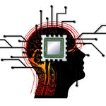 "What is ""the mind"" and what is artificial intelligence? by University of Colorado Boulder"