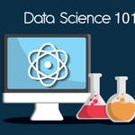 What is Data Science? by IBM