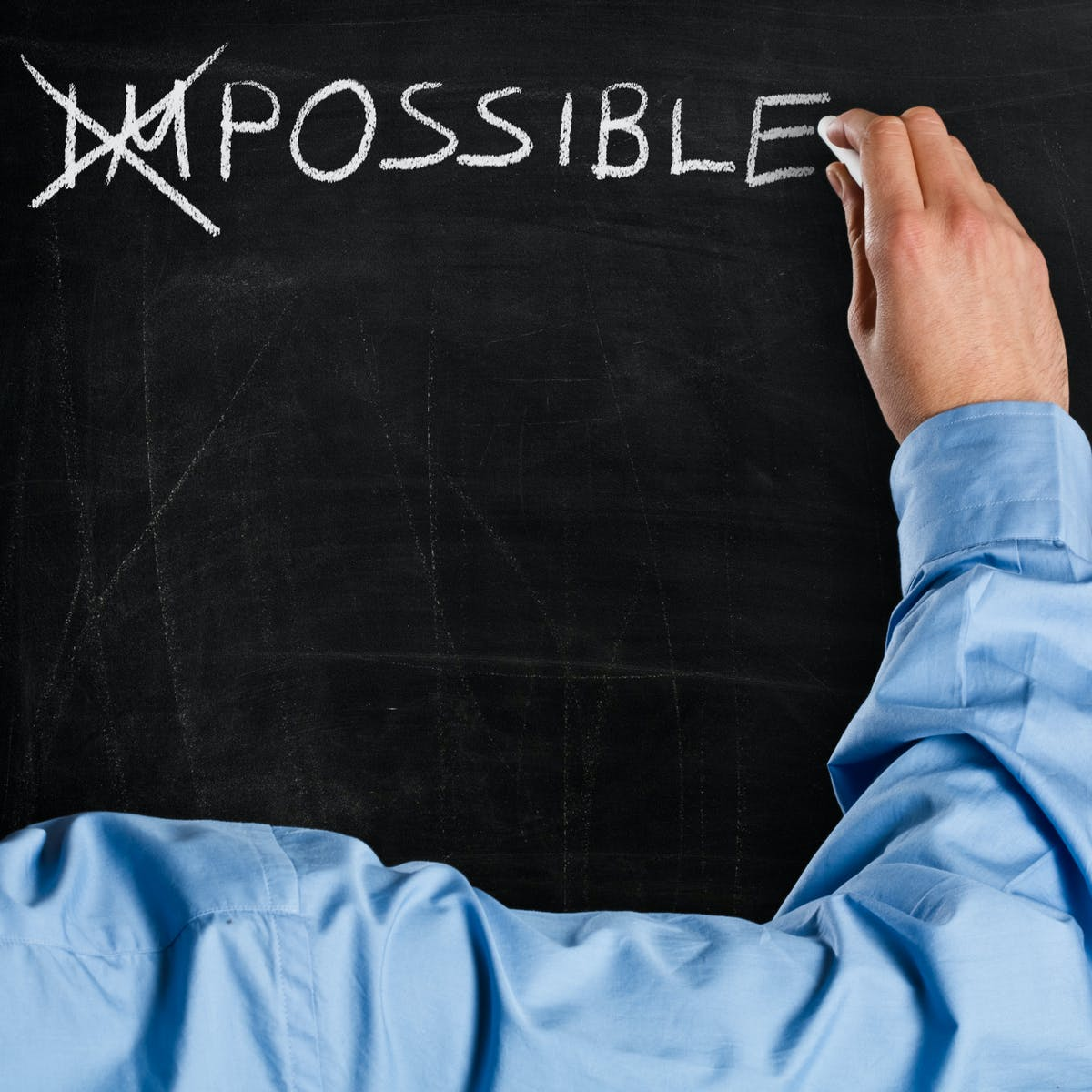 Leading Positive Change through Appreciative Inquiry
