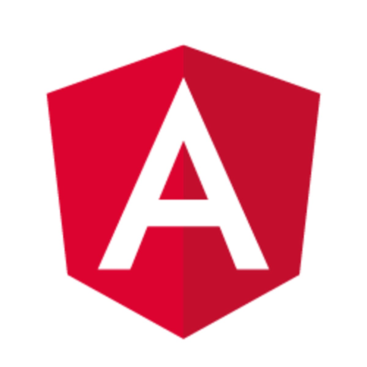 Front-End JavaScript Frameworks: Angular