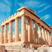 Historia Del Arte Del Arte Prehistorico Al Renacimiento Coursera