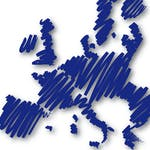 Understanding Europe: Why It Matters and What It Can Offer You by HEC Paris