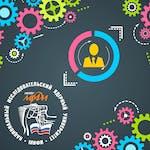 Основные аспекты инновационного процесса предприятия by National Research Nuclear University MEPhI