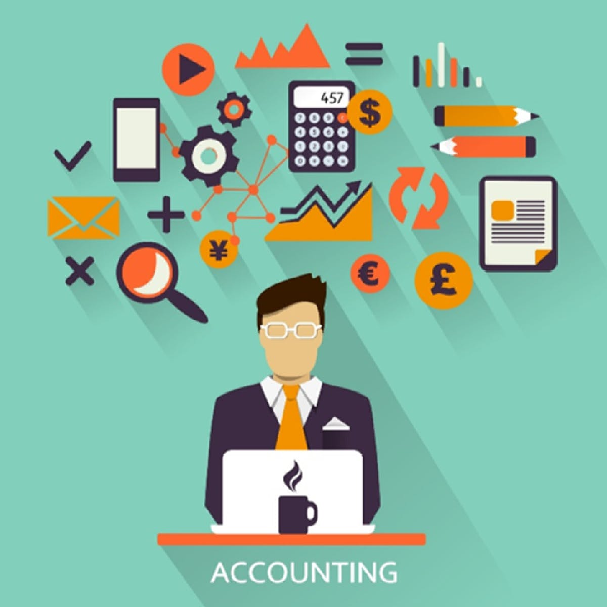 Accounting, Business and Society:  The Multi-faceted Role of Accounting