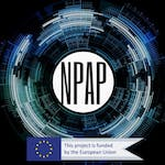 Introduction to Particle Accelerators (NPAP MOOC) by Lund University