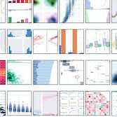 Visualización de datos con Seaborn by Coursera Project Network