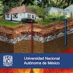 Introducción a la geotermia by Universidad Nacional Autónoma de México